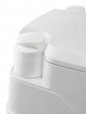 Thetford Porta Potti 365 | Chemical Toilet | Porta Potty | Portable Toilet